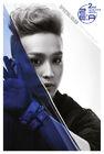 Kim Tae Hoon-Z-7