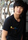 Ohn Joo Wan4