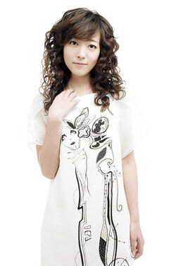 Shim Eun Jin5.jpg
