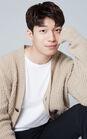Wi Ha Joon5