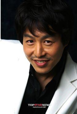 Yoon Jin Ho-0.jpg