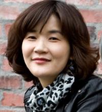 Jin Soo Wan