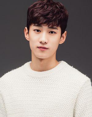 Jung Ji Hwan
