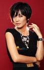 Kim So Yeon18