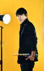 Kim Young Hoon13