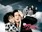 Last Scandal MBC-2008-3