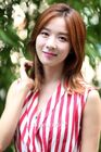 Lee Chung Ah41