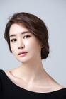 Lee Da Hae18