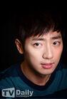 Lee Sang Yeob27