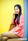 Seo Ye Ji13