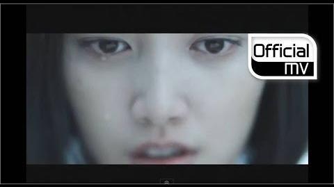 ♔T-ara - Lies (Ballad Ver