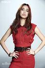 Annie Chen13