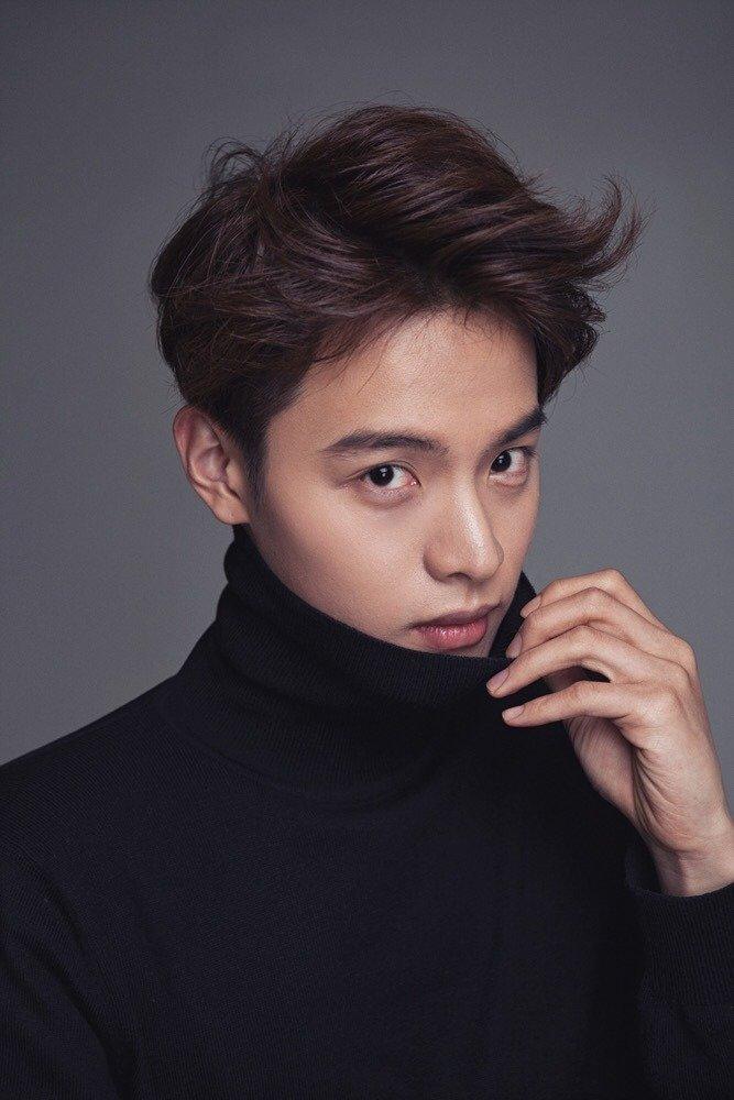Choi Dae Han