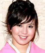 Esther Liu