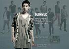 Eun Hyuk7