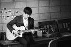 Jin Woon 06
