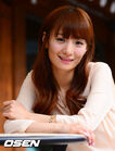 Jo Eun Ji10