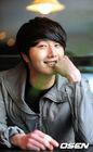 Jung Il Woo35