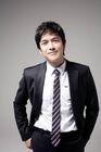 Lee Ji Hoon 1979 003