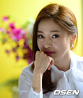 Moon Bo Ryung14