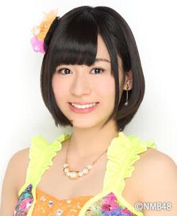 Naiki Kokoro4.jpg