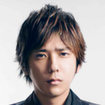 Ninomiya Kazunari 7.PNG