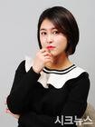 Park Min Ji22