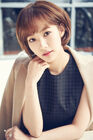 Park Min Young37
