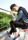 Park Seo Joon7