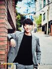 Shin Hyun Soo8