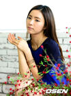 Shin Se Kyung30