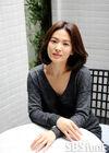 Song Hye Kyo21