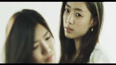 T-ARA - Good Person MV (720p HD)