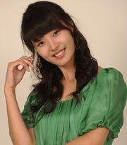 YoonSoYi.jpg