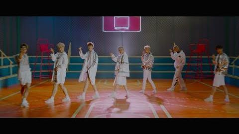 마이틴(MYTEEN) - 어마어마하게(Amazing) M V (Performance Ver