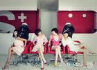 Brown Eyed Girls 11
