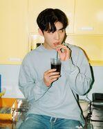Byun Min Seok3