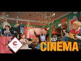 CIX (씨아이엑스) - Cinema M-V