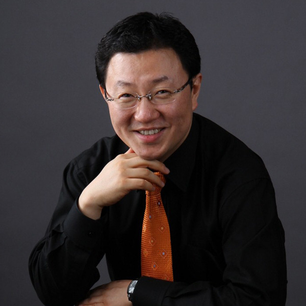Choi Chang Wook