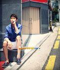 Choi Woo Shik7