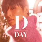 Daesung-D-Day.jpg