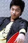 Gong Yoo1