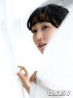 Ha Si Eun18