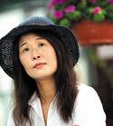 Hwang Suk Jung
