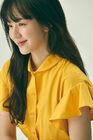 Im Soo Jung41