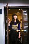 Kim Jung Hwa15