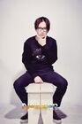 Lee Dong Hwi011