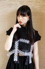 Morikawa Aoi19