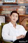 Park Seo Joon27