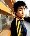 Ryoo Seung Wan005